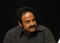 Nandamuri Balakrishna Wallpaper Gallery