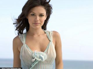 Sexy Rachel Bilson