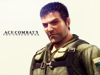 Ace_Combat_-_Tuw Wallpaper