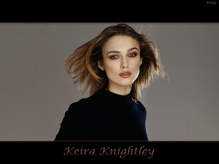 Keira Knightley Posters