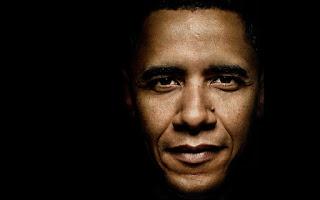 USA President Barack Obama