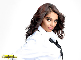 Pictures of Bipasha Basu