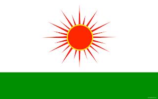 mega star chiranjeevi praja rajyam mega flag