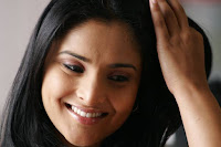 divya-sexy-wallpapers