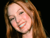 Alicia Witt Wallpapers