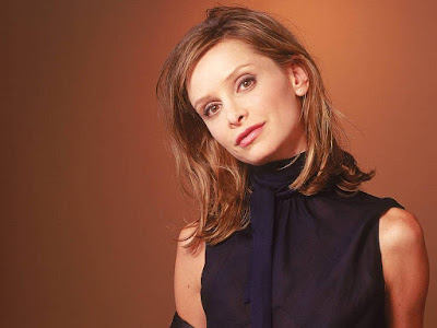 Calista Flockhart Pictures