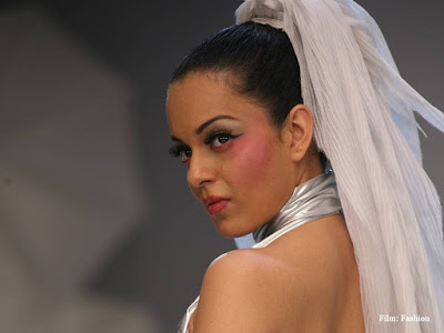 Kangana Ranaut Fashion Movie Wallpaper