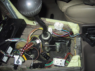 ls1 e36 swap 3 series bmw (357i) wiring and more wiring megasquirt v3 wiring-diagram wiring and more wiring