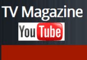 To TV Magazine στο YouTube