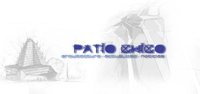 PATIO CHICO