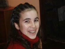 Madrinha Raquel
