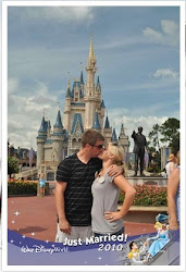 Living Happily Ever After...