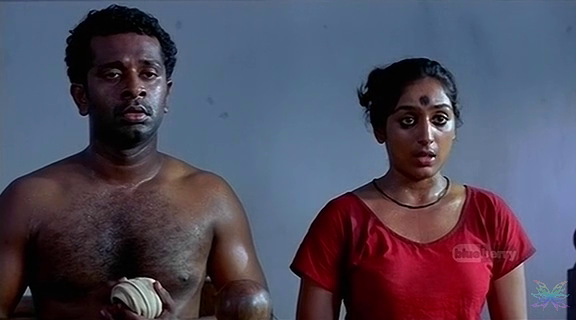 Related to Watch Layanam (1989) Malayalam Movie Online