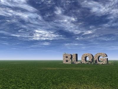blog Αλλαγή background 4 φορές το 24ωρο