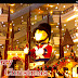 -Merry Christmas-!! ^ ^