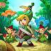 Gameboy Advance: Legend of Zelda - The Minish Cap