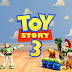 Movie Review: Toy Story 3