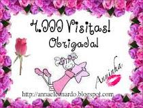 4000 visitas