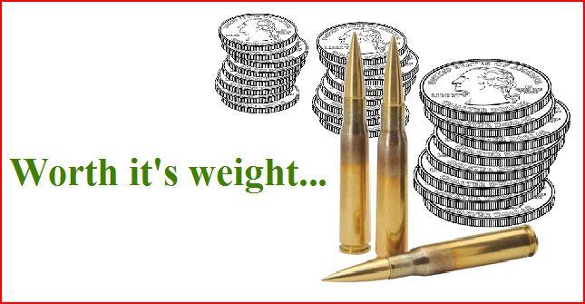 Linked Dummy Ammo, 7.62 10 rds [0069.Dummy.7.62.ammo10rds_D_W-3.