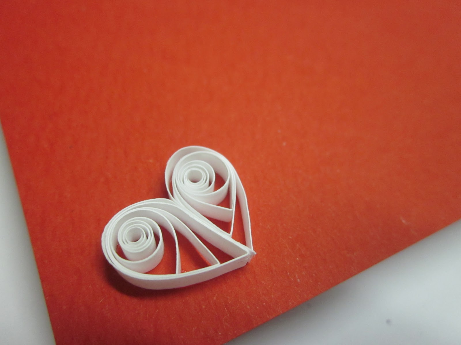 Yuenie's fancies handmade quilled pop up cards bookmarks gifts