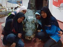 zoo melaka!!!besarx boye neh??/hehe