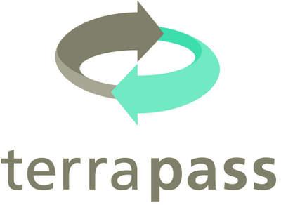 [terrapass2]
