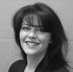 Donna Mahoney, Realtor