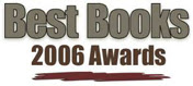 Best Books 2006