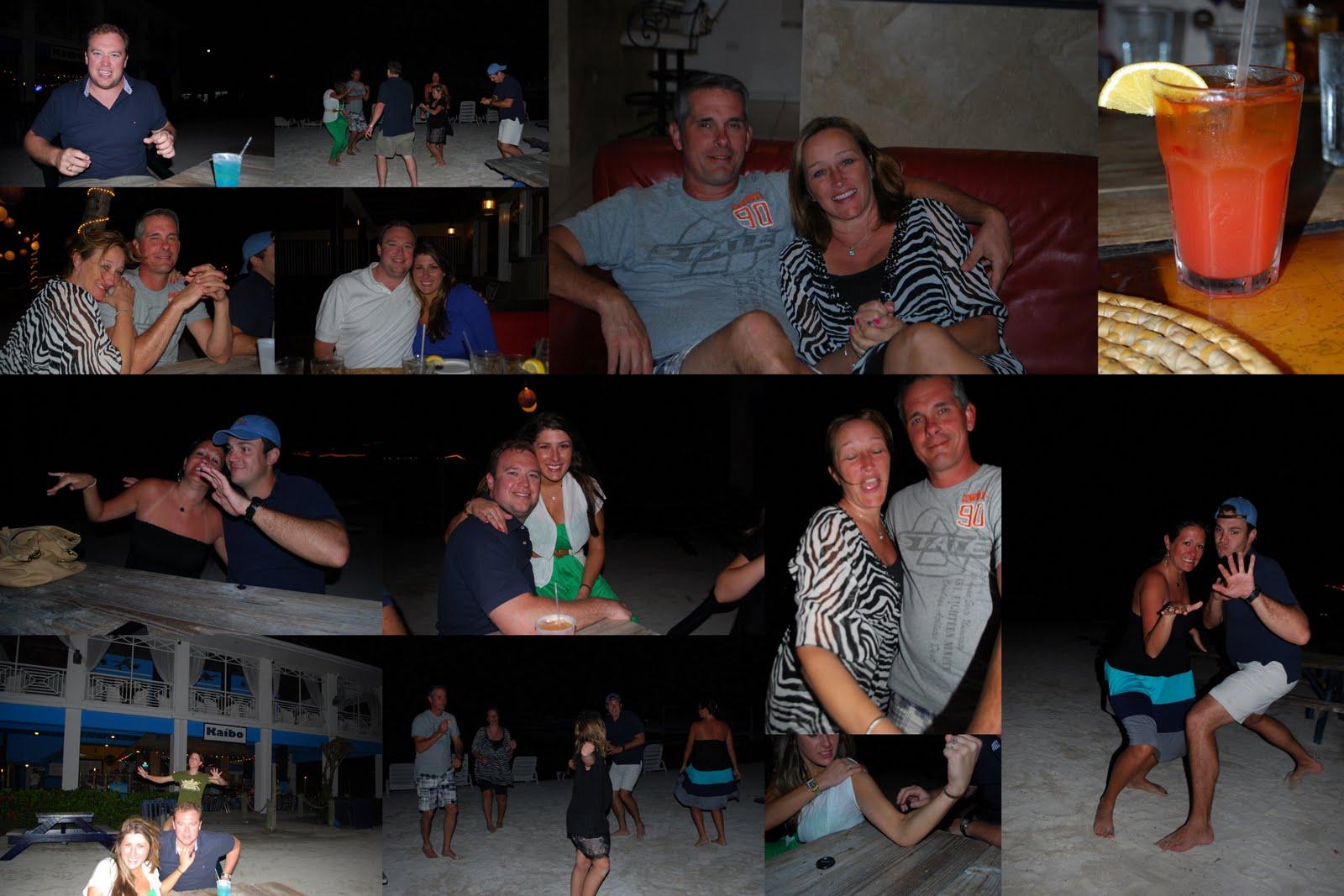 http://3.bp.blogspot.com/_nFtVVZXHlBM/TR4B8j9IgaI/AAAAAAAAGS0/ka_7dIw_vUk/s1600/Nicole+Cayman+Pics1.jpg
