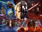 Especial Star Wars 5
