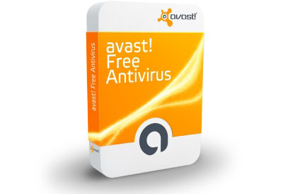 Avast! Free Antivirus ..-מקסימום ביצועים,מינימום כסף!