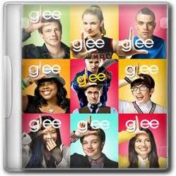 Download  Glee  Todas as Músicas