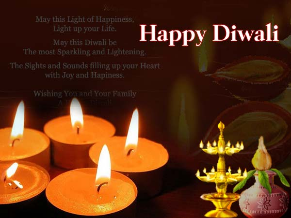 Diwali Messages http://sms-quotes-world.blogspot.com/2010/10/diwali-sms-happy-diwali-2010-deepavali.html