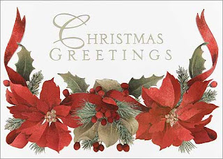 christmas greetings, christmas wishes, christmas quotes