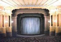 Festspielhaus Theater