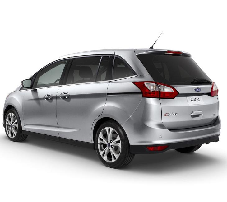 ford focus automatic gearbox reliability. Black Bedroom Furniture Sets. Home Design Ideas