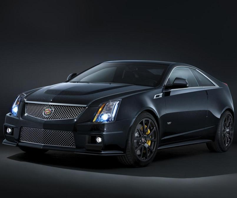 2010 Cadillac Cts For Sale: Automover Blog, Car News, Auto Transport Company, Car Transport, Vehicle Shipping: Cadillac