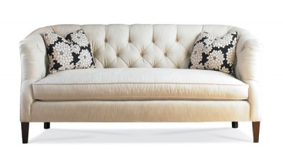 Lookherejane Sofa So Good