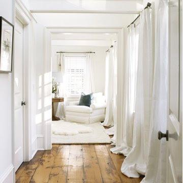 edaniellea: White Homes
