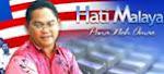 Blog Datuk Seri Noh Omar