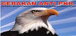 Gerakan Anti PKR