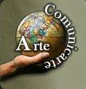 ARTE COMUNICARTE