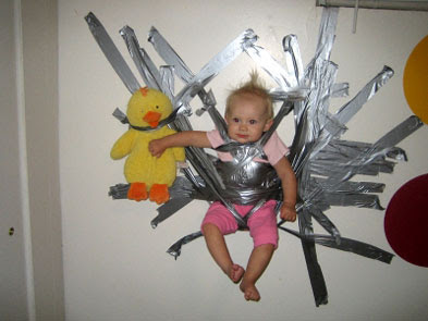 Hardy`s blog: Funny kids photos