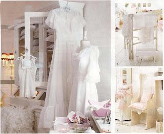Goede nachtrust voor jou en je kind kinderkamerinrichting kan helpen kinderkamer decoraties - Volwassen kamer kleuren ...