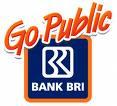 Lowongan Kerja Bank BRI Terbaru