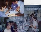 Lowongan Kerja Bagian HRD Banjarmasin/Banjarbaru Kalsel