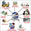 Bursa Lowongan Kerja Untuk Lulusan SMU/SLTA/Sederajat