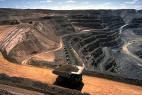 Lowongan Kerja at Coal Mining Contractors Banjarbaru - Kalsel