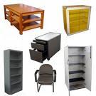 Lowongan Kerja Perusahaan Furniture Banjarmasin - Kalsel