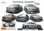 Lowongan Untuk Lulusan SMU / STM / D3 / S1/ di Wira Toyota Kalsel